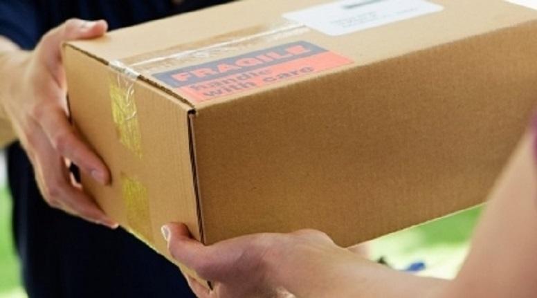 La truffa del pacco colpisce ancora, tentato furto ai danni di una signora marsicana