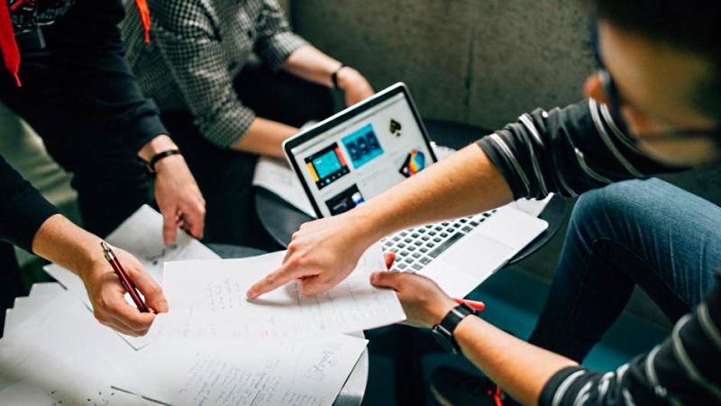 Formazione professionale. Pubblicato avviso per il finanziamento di 6 percorsi formativi regionali