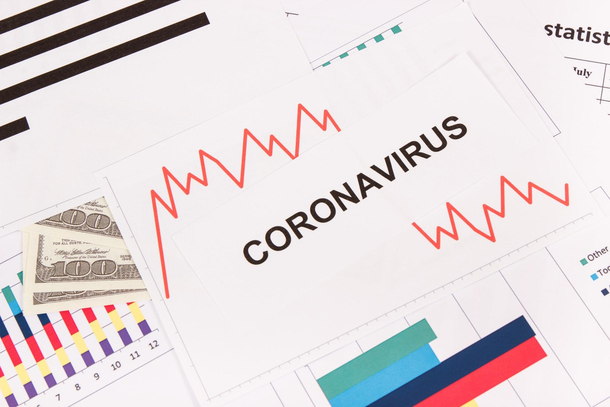 Coronavirus in Abruzzo, positivi a 29604. Rispetto a ieri si registrano408 nuovi casi