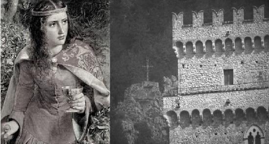 Jacovella di Celano antesignana delle lotte per i diritti delle donne