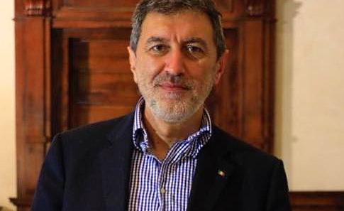 """Abruzzo unica Regione d'Italia in zona Arancione. Marsilio: """"dal Ministero inaccettabile ottusità burocratica"""""""