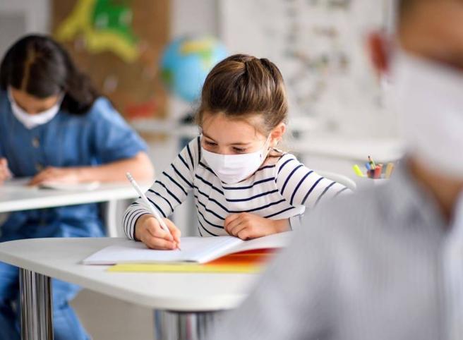 """Riapertura scuole in Abruzzo. Paolucci: """"servono decisioni condivise anche con i sindaci"""""""