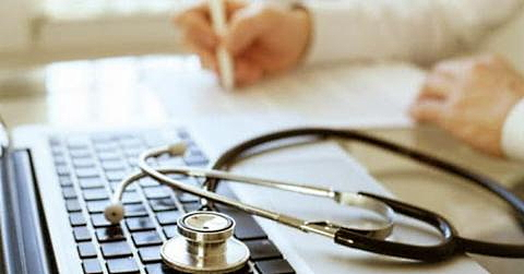 Oggi è attivo il servizio on line per la scelta e revoca del medico o del pediatra