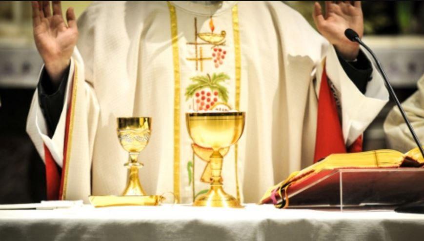 """Nuovo DPCM sulle messe natalizie, la Diocesi Avezzano: """"Anche per le liturgie del Natale sarà possibile celebrare nelle comunità in condizioni di sicurezza"""""""