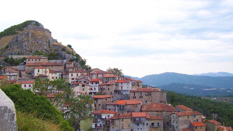 """Comuni montani e aree protette, 1,5 mln di euro dalla Regione. Imprudente e Liris: """"concreto segnale di attenzione in un momento di difficoltà"""""""