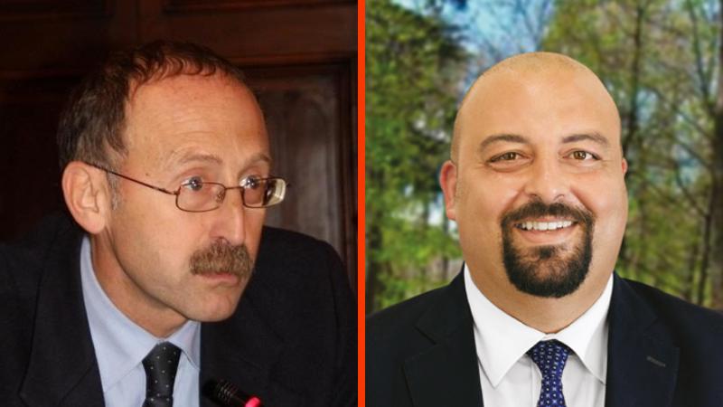 Comune Avezzano, insediata la commissione studio e regolamento presieduta da Roberto Verdecchia