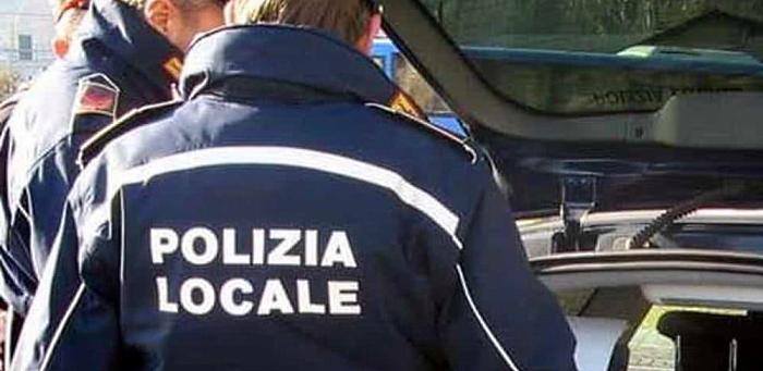 Istituito l'Osservatorio regionale di Polizia locale e sicurezza urbana