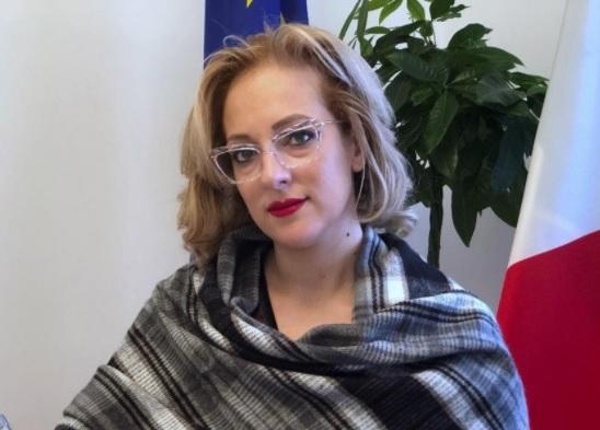 Pestilli (Fd'I), nominati i responsabili provinciali del dipartimento Politiche Sociali Abruzzo