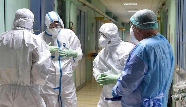 """Sindaci della Marsica: """"disastro sanità marsicana, siamo vicini ai medici, agli infermieri e agli operatori socio-sanitari"""""""