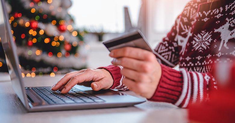 Shopping di Natale online e rischio truffe. Consigli della Polizia di Stato