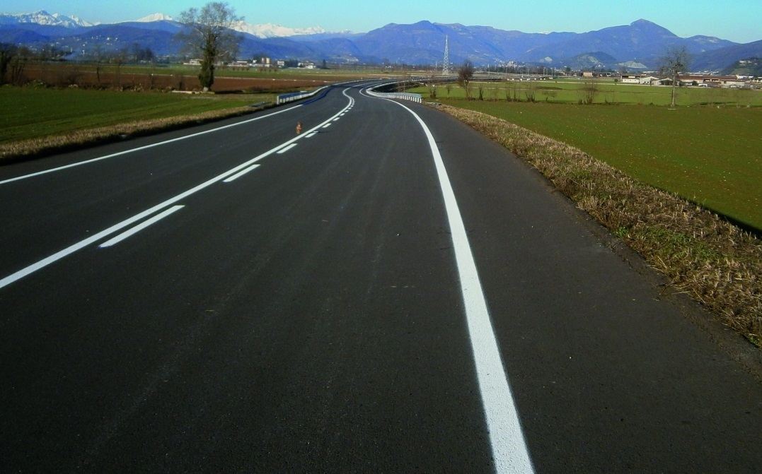 Uncem Abruzzo al lavoro per realizzare la strada di collegamento tra l'Alto Sangro e la Conca del Fucino