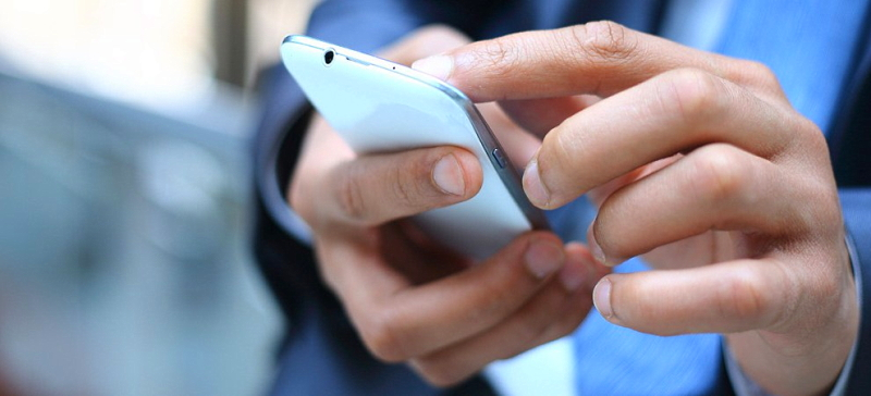 Offerte straordinarie di telefonia e internet riservate agli abruzzesi nel periodo di emergenza Covid