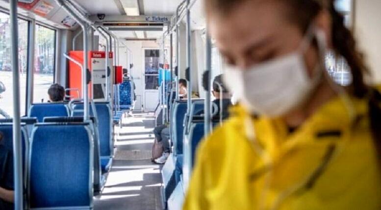Trasporti pubblici d'Abruzzo. Tessere di libera circolazione prorogate per il 2021