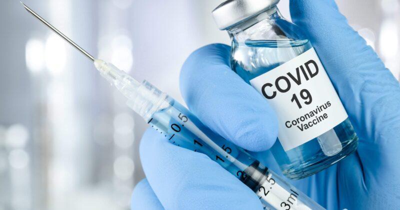 COVID-19 - Manifestazione di interesse vaccinazione