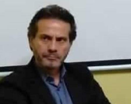 Marcello Gallese
