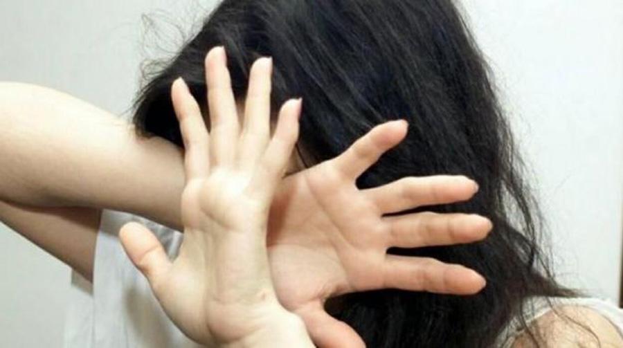 Polizia di Stato: maltrattamenti in famiglia, eseguita misura detentiva in carcere