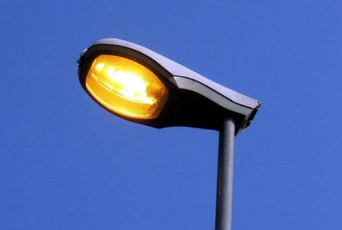 A Civitella Roveto organizzata una giornata dedicata alla manutenzione ordinaria della pubblica illuminazione