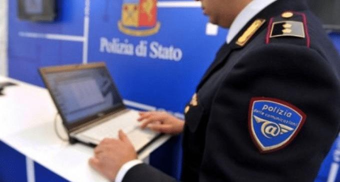 Denunciata una dipendente marsicana di Poste per indebito utilizzo di libretti postali elettronici