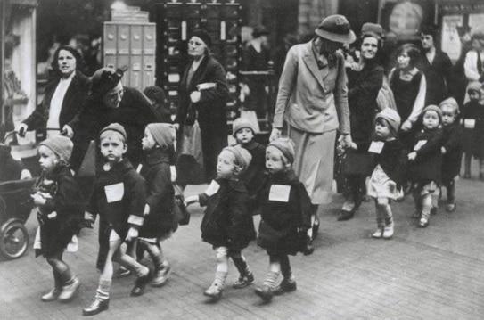 """Giornata Internazionale della Memoria, la Pro Loco di Avezzano propone alle scuole la visione del racconto """"La mia seconda madre"""""""