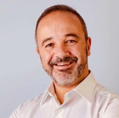 L'Avv. Antonio Morgante è il nuovo Direttore Generale dell'ARAP