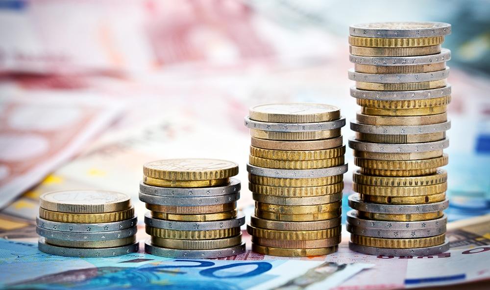 Comune di Opi, emanato l'avviso per l'erogazione di contributi a fondo perduto per il sostegno alle attività economiche