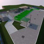 Balsorano, completato l'iter per l'avvio del progetto del centro di raccolta rifiuti differenziali