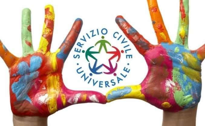 Servizio civile, il comune di Aielli offre l'opportunità a 4 giovani