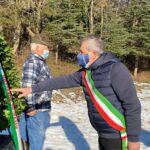 Il Consiglio Comunale di Avezzano commemora le vittime del terremoto
