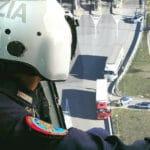 Controlli Polizia Stradale sule strade marsicane, 367 violazioni accertate, sequestrato anche un mezzo senza assicurazione