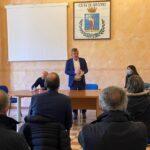 Bonus 110%, gioco di squadra tra Comune di Avezzano, associazioni e professionisti