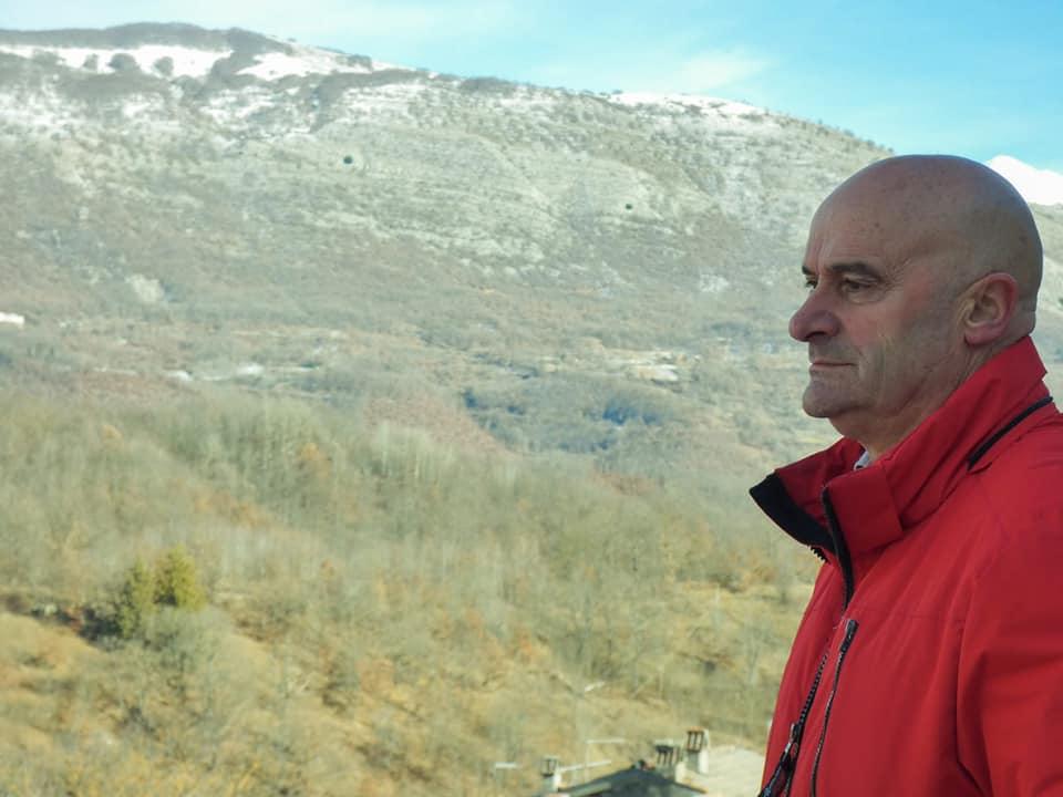 Comparto sciistico fermo, Berardinetti (Uncem): subito i ristori, la montagna costretta ancora una volta a pagare prezzo troppo alto