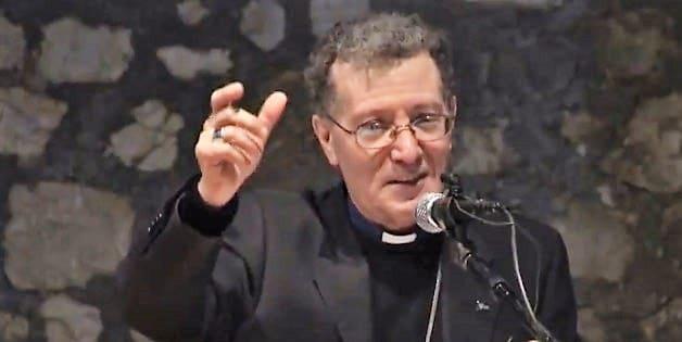 Auguri eccellenza! I 75 anni del Vescovo dei Marsi Pietro Santoro