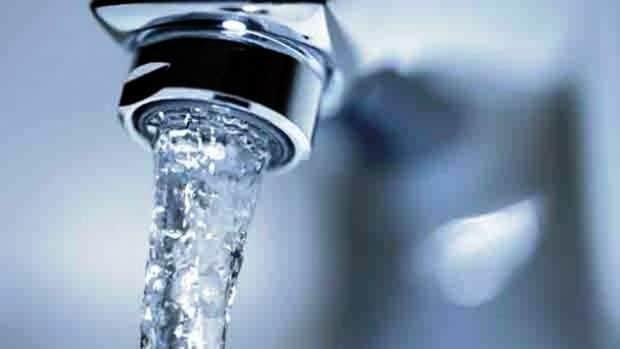 Ortucchio, domani sospensione dell'erogazione di acqua potabile per lavori urgenti sulla condotta principale