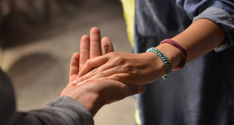 Comune di Avezzano adotta ulteriori misure per il sostegno dei cittadini in difficoltà