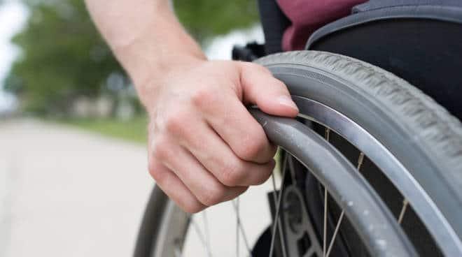 Celano, interventi regionali per la vita indipendente delle persone disabili. Ecco come presentare domanda