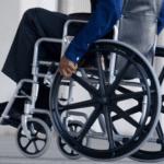 Comune di Avezzano, disabilità e diritto alla vita indipendente: domande di finanziamento da presentare entro il 31 Gennaio