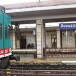 """Trasporto ferroviario, Avezzano Bene Comune: """"Urge provvedere immediatamente, centinaia di pendolari sono costretti a subire quotidiani disservizi"""""""