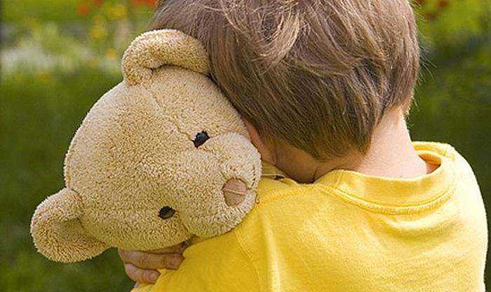 Ispettorato delle Funzioni Sociali. Dall'Abruzzo una proposta di legge per tutelare i minori e controllare gli affidi