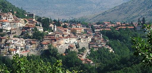 Capistrello avrà il suo centro culturale: ottenuto finanziamento di 100.000 euro