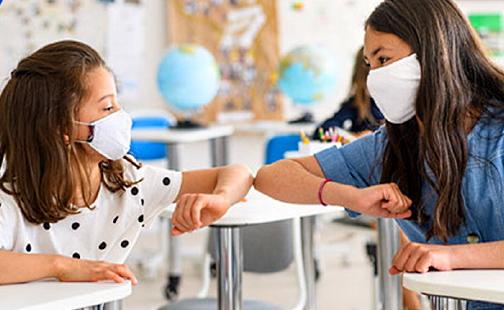 A Carsoli tamponi gratuiti per studenti, insegnanti e personale della scuola il 5 e 6 gennaio