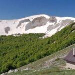 """Attività in montagna, il CAI """"Vallelonga"""" Coppo dell'Orso pubblica il programma per il 2021"""