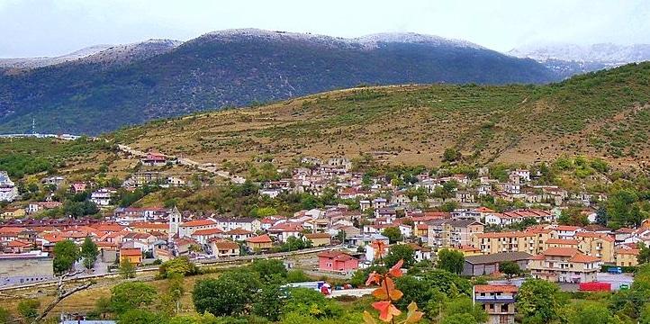 Fondo regionale per i Comuni montani, come ottenere contributi dalla Regione Abruzzo