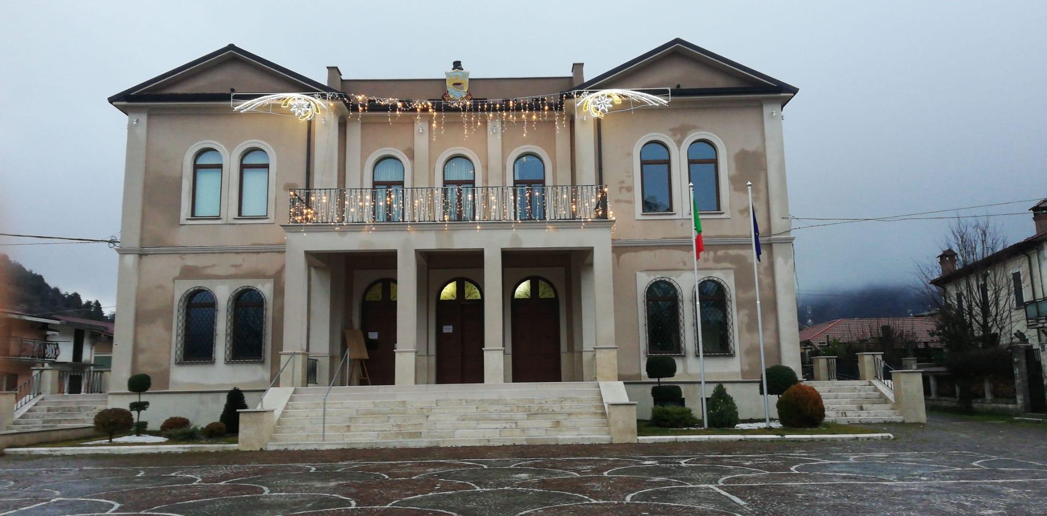 """L'Amministrazione Ciciotti replica all'ex titolare del Chiosco:""""Basta polemiche, ci siamo attenuti alle norme"""""""