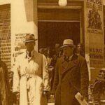 La nomina dei podestà nella Marsica: il potere comunale nelle mani di un solo individuo (giugno 1926-marzo 1927)