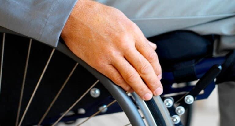 Assegno per persone con disabilità gravissima, ammissione a contributo da presentare alla Comunità Montana