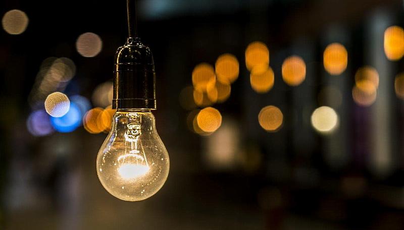 Interruzione dell'energia elettrica domani pomeriggio a Collelongo, si prevedono disagi per i cittadini