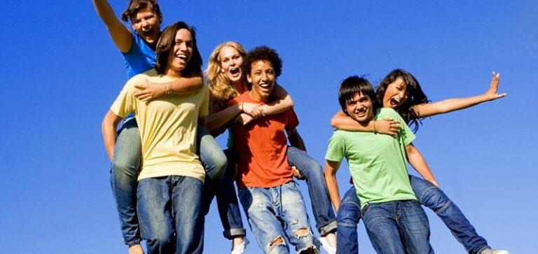Progetti di aggregazione giovanile. Quaresimale: messi a disposizione più di 250 mila euro