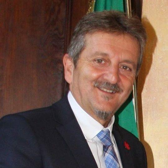 Sentenza Tribunale dell'Aquila su Di Pangrazio, domani in Comune la conferenza stampa