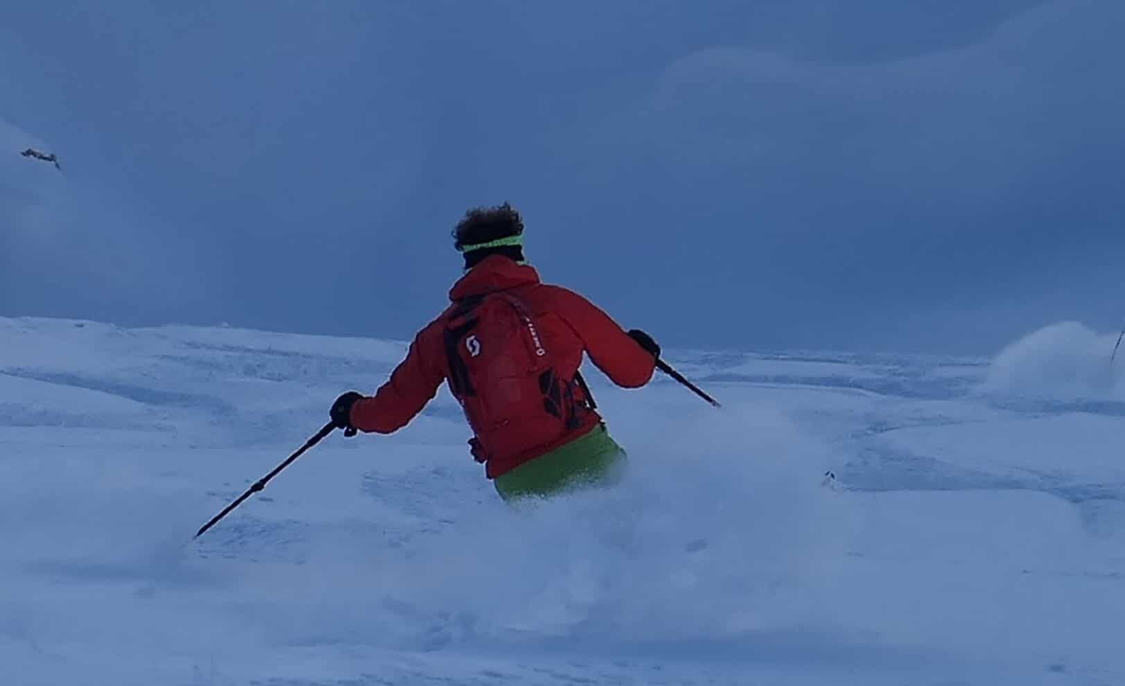 Ovindoli, il Sindaco Angelosante revoca il divieto di pratiche alpinistiche, sci fuoripista ed escursioni
