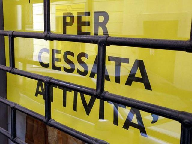 Indagine CNA sulle aspettative delle imprese, una su quattro teme di chiudere nel 2021